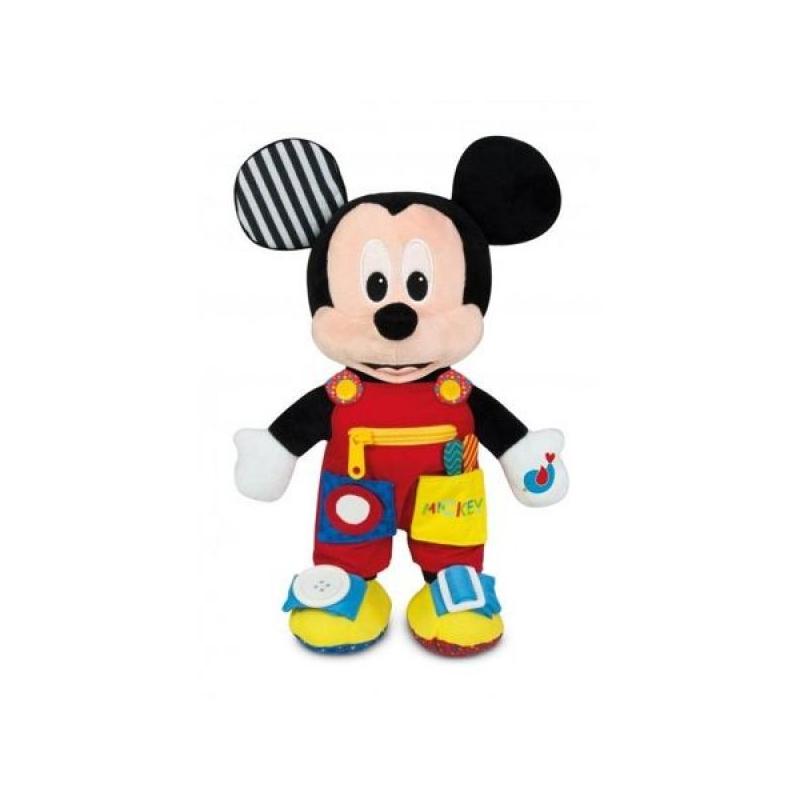 f5ec92a69af Clementoni Baby Mickey @ toysplanet.ee