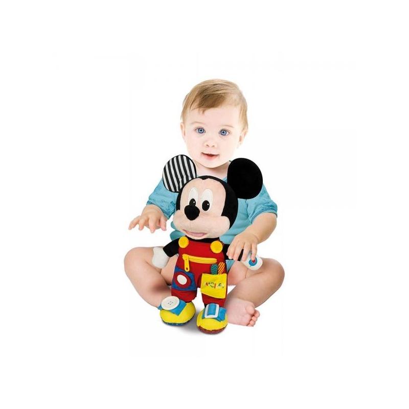 3428351c6dc Clementoni Baby Mickey · Clementoni Baby Mickey · Clementoni Baby Mickey ...