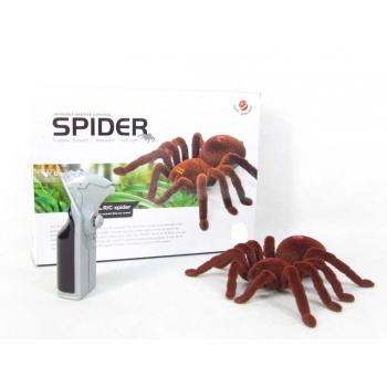Spider RC Tarantula