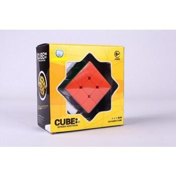 Кубик Рубик Механическая готоволомка 3*3