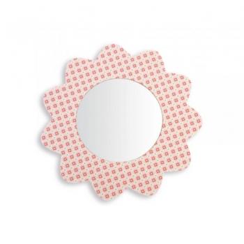 Mirrors - Petals - Discontinued