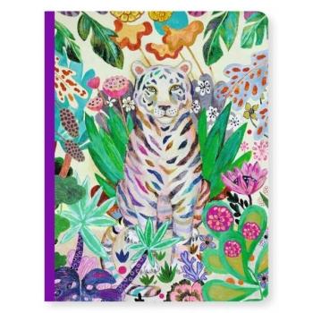 Notebooks - Martyna notebook