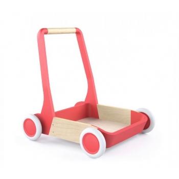 """Preschool Toys - Red Trott""""it!"""