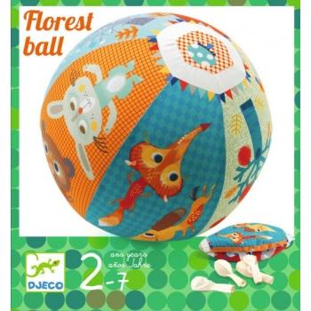 Skill game - Pop ballon