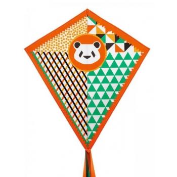 Games of skill - Kyte - Panda