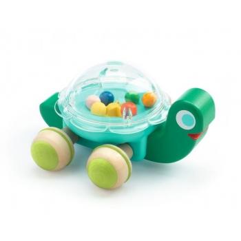 Early development toys - Lola