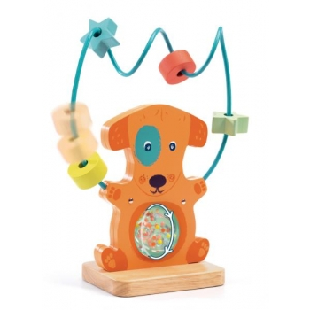 Early development toys - Chokko - Early years
