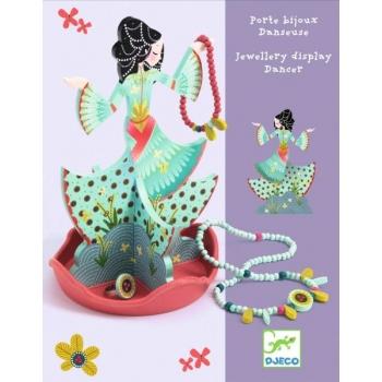 Jewellery display - Dancer