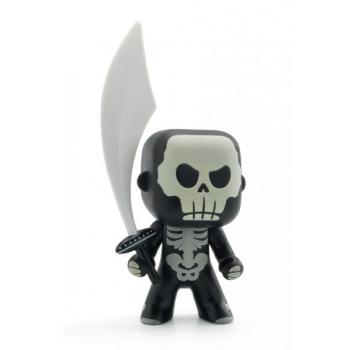 Arty toys Knights - Skully