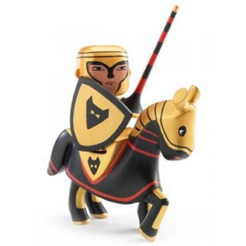 Arty toys Knights - Lord Neka