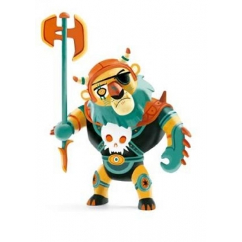 Arty Toys - Knights - Maximus