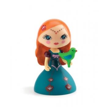 Arty Toys Princess - Fédora