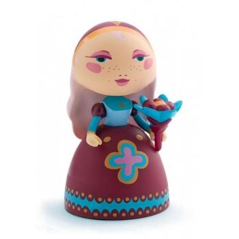 Arty Toys Princess - Anouchka