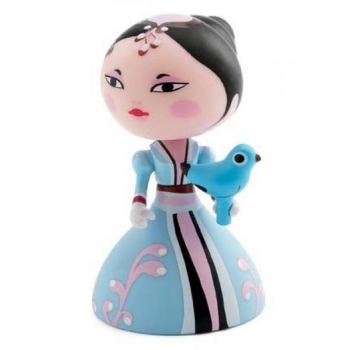 Arty Toys Princess - Himeka