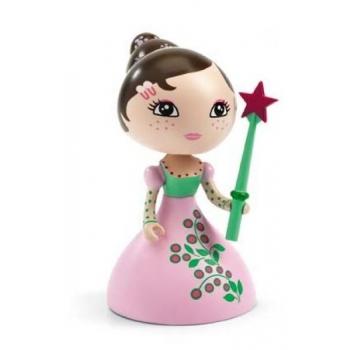 Arty Toys - Princesses - Andora