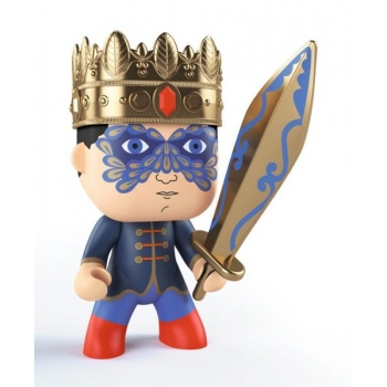 Arty Toys - Princesses - Prince Jako