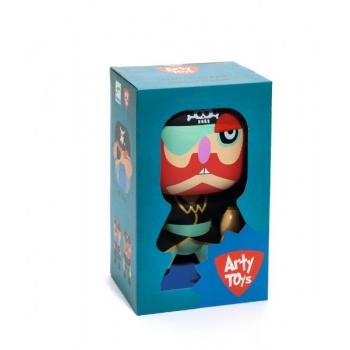 Arty Toys - Giant - Kyle - 30  cm