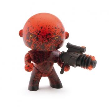 Arty Toys - Magma