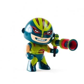 Arty Toys - Furioso