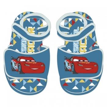EVA sandals CARS