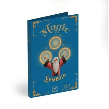 Magic - Symbolo
