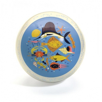 Bubbles ball - 22cm ø