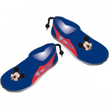 Пляжная обувь MICKEY