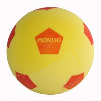 Soft Ball 140mm. Mondo