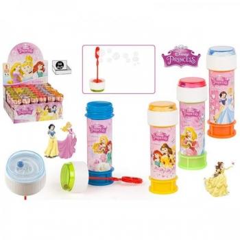 Soap Bubbles Princessl 60ml