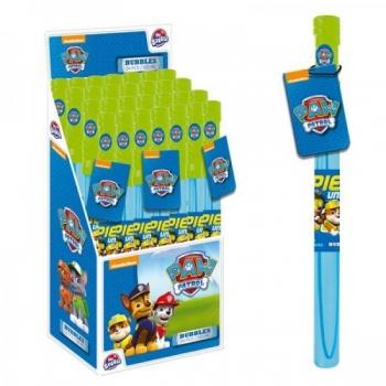 Bubbles Sword Toys 120ml