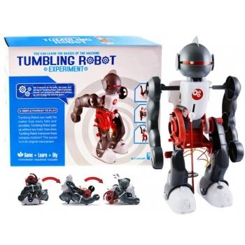 Konstruktor Robot