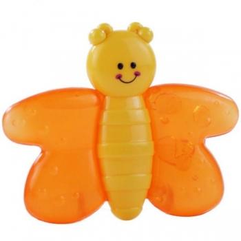 Water teether - Bee