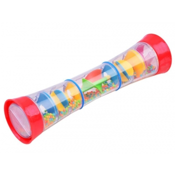 Kaleidoscope toy Set for Baby