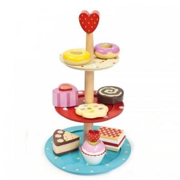 Cake Stand Set