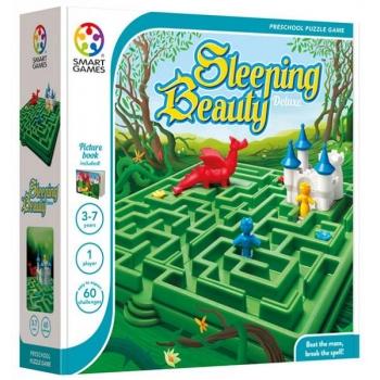 Sleeping Beauty Deluxe