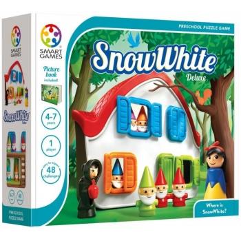 Snow White - Deluxe