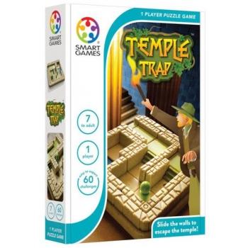 Templi lõks