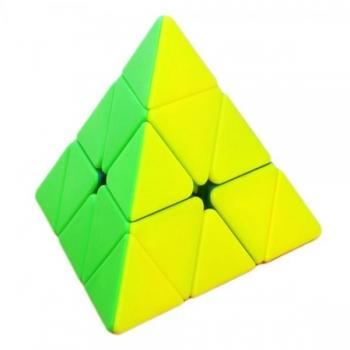 Магическая Пирамида