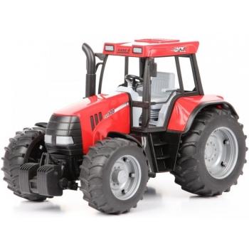 Bruder Traktor Case CVX 170