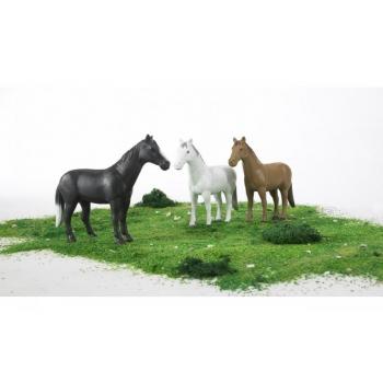 Фигурка лошади Bruder 02306