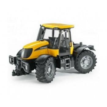 JCB Fastrac 3220 Tractor (Bruder 03030) Bruder