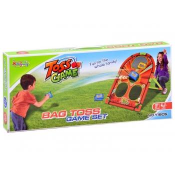 Kotikeste Viskamise Mäng Bag Toss Game set