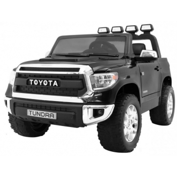 Ride on car Toyota Tundra