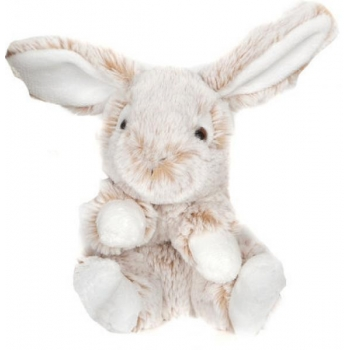 Molli Rabbit Small (15 cm)