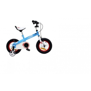 Bicycle 16""