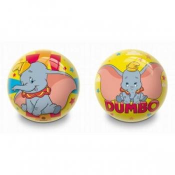Pall MONDO 230mm Dumbo