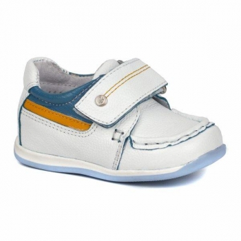 Leather Shoes for Boys
