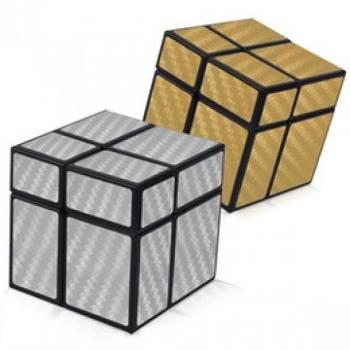 Магический зеркальный куб 2x2x2