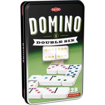 Board game DOMNO