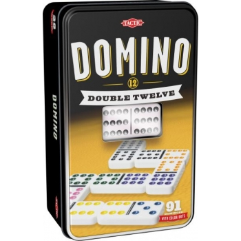 Board game DOMNO